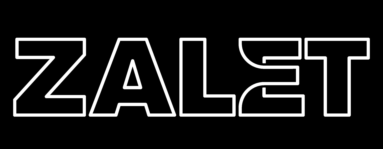 Zalet